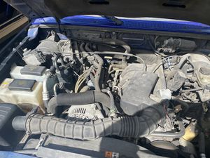 2005 Ford Ranger edge for Sale in New Port Richey, FL