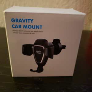 Car Mount for Sale in Federal Way, WA