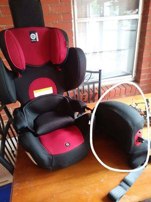 Kiddy car seat for Sale in Wichita Falls, TX