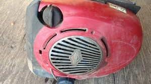 Briggs and Stratton engine for Sale in Perris, CA