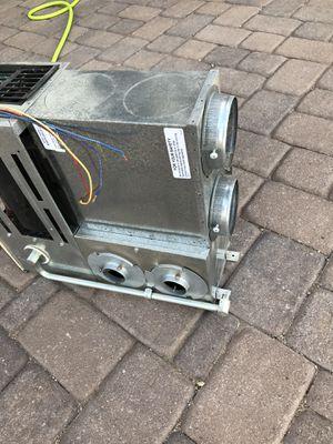 RV Heaters for Sale in Goodyear, AZ