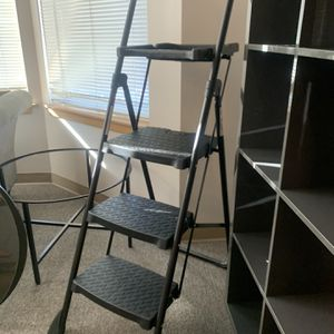 Step Ladder for Sale in Seattle, WA