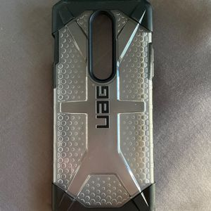 UAG One Plus 8 Phone Case for Sale in Port St. Lucie, FL