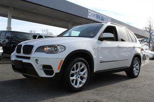 2011 BMW X5 for Sale in Fredericksburg, VA