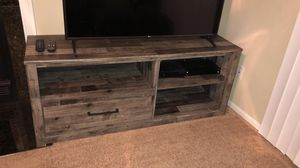 Modern TV Stand for Sale in Strongsville, OH