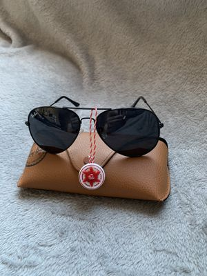 Aviators Black Sunglasses for Sale in San Francisco, CA