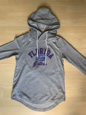 Florida Gator hoodie jacket for Sale in Tampa, FL