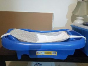 The First Years Newborn to Toddler tub for Sale in Washington, DC