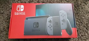 Nintendo Switch for Sale in Lindon, UT