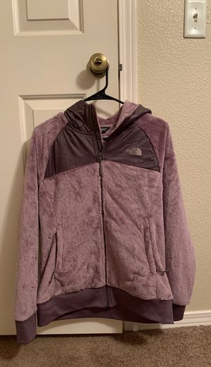 North face jacket for Sale in Missoula, MT