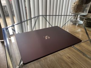 Microsoft Surface Laptop i5 - 256GB for Sale in Azalea Park, FL