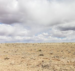 3.12 Acres For Sale in Apache County, AZ $150/mo Great For an RV or Tiny Home for Sale in Phoenix, AZ