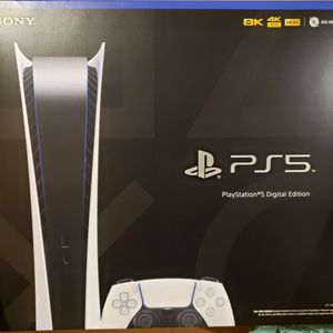 Playstation 5 for Sale in Bolingbrook, IL