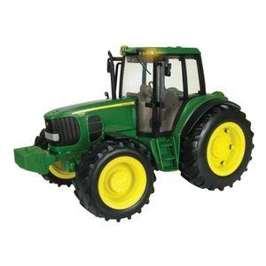 John Deere tractor for Sale in Maple Valley, WA