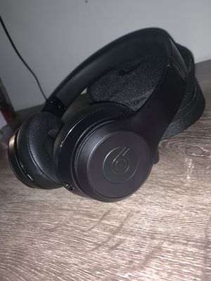 Beats Solo 3's for Sale in Indianapolis, IN