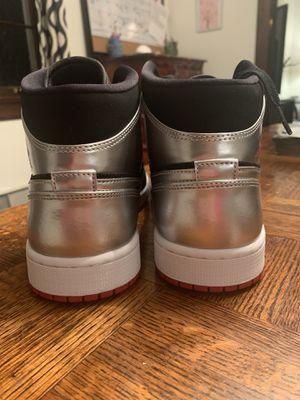 Retro Jordan AJ 1 Size 11.5 for Sale in Nashville, TN