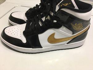 Jordan 1 for Sale in Oakland, CA