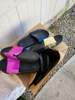 Free Sandals for Sale in Anaheim, CA