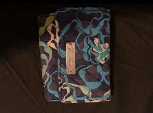 Vera Bradley wallet ( has my name written on the inside ) for Sale in Hendersonville, TN