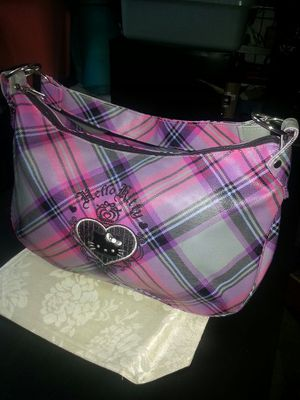 Hello kitty purse for Sale in Washington, DC