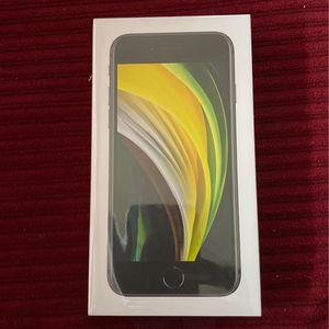 iPhone SE2 for Sale in Kennewick, WA