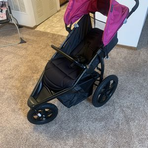 Stroller for Sale in Saint Charles, MO