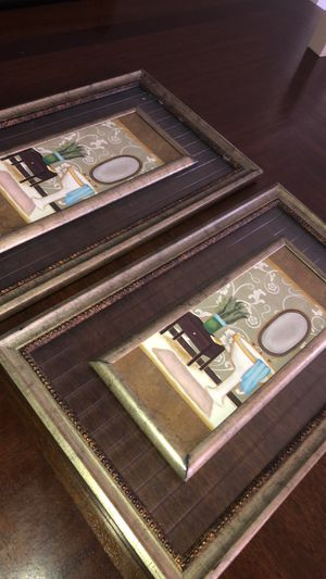 Bathroom/Home Frame for Sale in Apache Junction, AZ