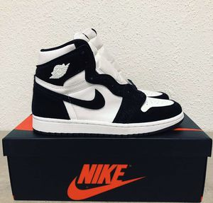 Air jordan 1 retro for Sale in Gordon, GA