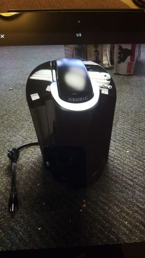 Keurig k- classic k50 for Sale in Melvindale, MI