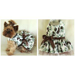 Sparkling Dog Dresses for Sale in Baltimore, MD
