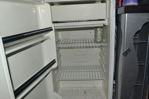 AbsoCold Mini Fridge for Sale in Mesa, AZ