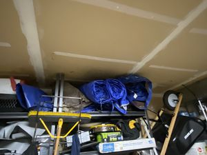 Lightly used tarps for Sale in Auburn, WA