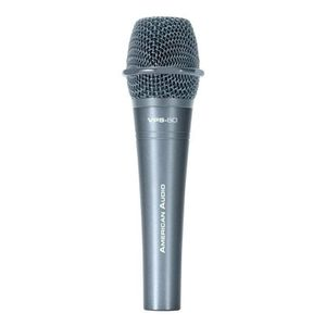 America DJ VPS - 60 Microphone for Sale in Whittier, CA