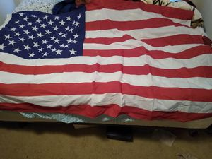 American flag for Sale in Eugene, OR