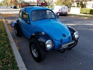 1968 Baja bug Subaru powered for Sale in Los Angeles, CA