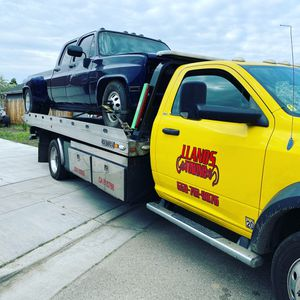Tow for Sale in Fresno, CA