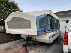 Camper for Sale in Concord, CA