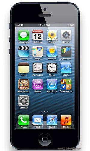 iPhone 5's for Sale in Mt. Juliet, TN