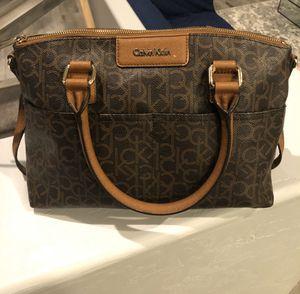 CK Bag for Sale in Tucson, AZ