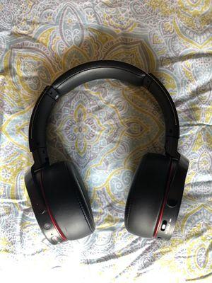 Sony Extra Base headphones for Sale in Lansdowne, VA