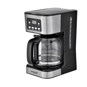 Brentwood 12-Cup Digital Coffee Maker American Black Cafetera café Americano Negra 12 Tazas TS-222BK for Sale in Miami, FL