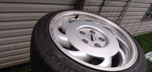 Corvette rims for Sale in Millington, TN