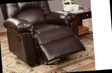 Sofa AND Love Seat Recliners for Sale in Diamond Bar,  CA