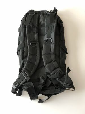Black Tactical Backpack 35L New for Sale in Happy Valley, OR