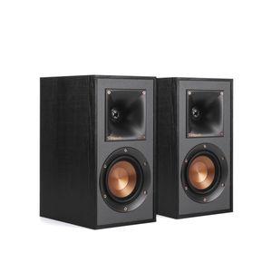 Klipsch R-41M Bookshelf Speakers (Pair)(set of 2), brand new for Sale in York, PA