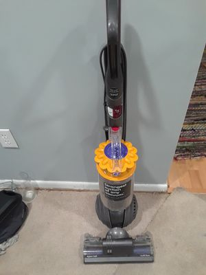 Dyson MG9-US Ball Multi floor for Sale in Fort Washington, MD