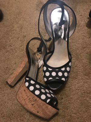 Michael Kors heels for Sale in Duncanville, TX
