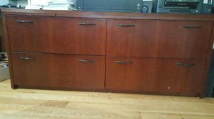 Office furniture for Sale in Summit, IL