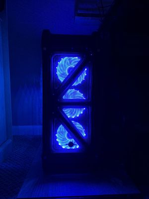 Gaming PC for Sale in Fort Washington, MD