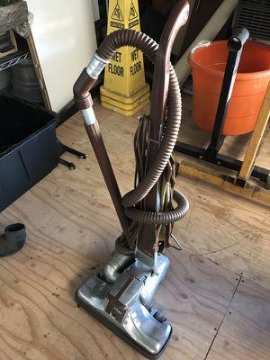 Kirby old school vacuum cleaner for Sale in Clovis, CA
